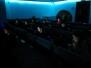 2nd/3rd @ Blackrock Observatory