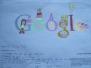 Doodle 4 Goodle 2015