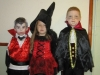 halloween-2013-infants-233