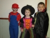 halloween-2013-infants-234