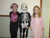 halloween-2013-infants-235