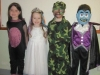 halloween-2013-infants-236