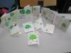 SPD Cards 2