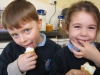 spd ice cream 6