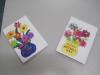 MC Cards