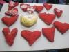 MD Hearts 2