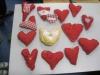 MD Hearts