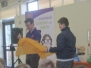 Science Week 2014 Kinsale Community School
