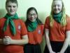 KNS Quiz Team